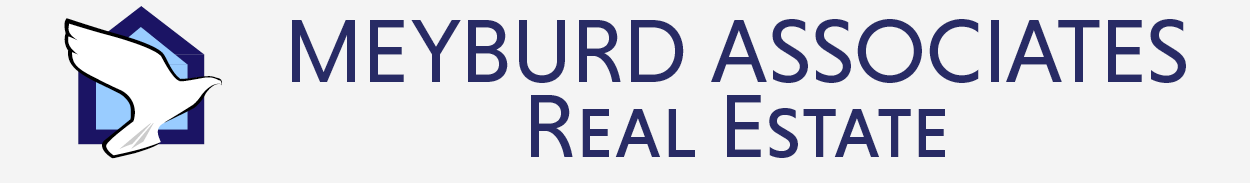Meyburd Associates Real Estate
